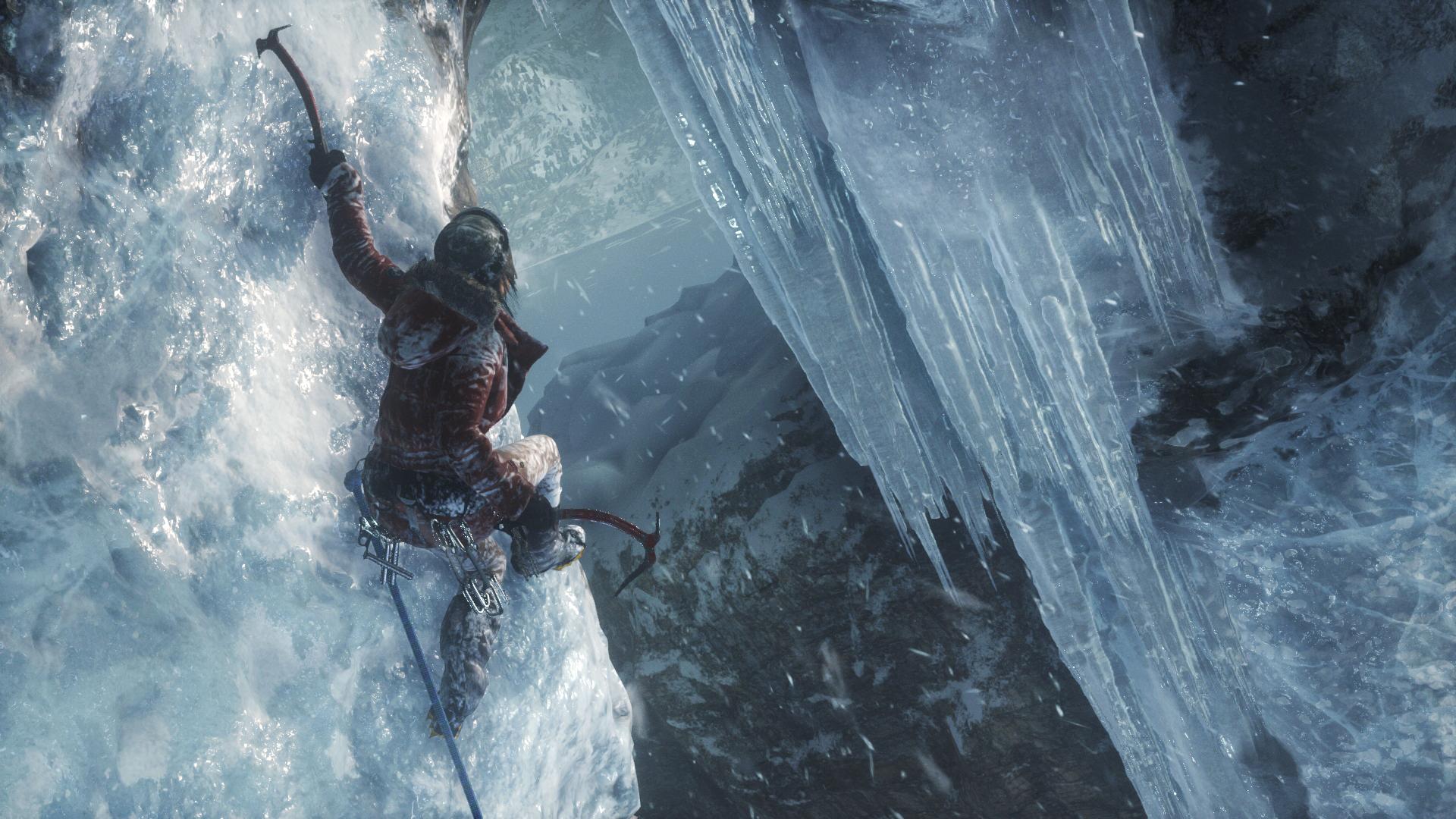 Rise-Tomb-Raider-Gameplay-Reveal-01