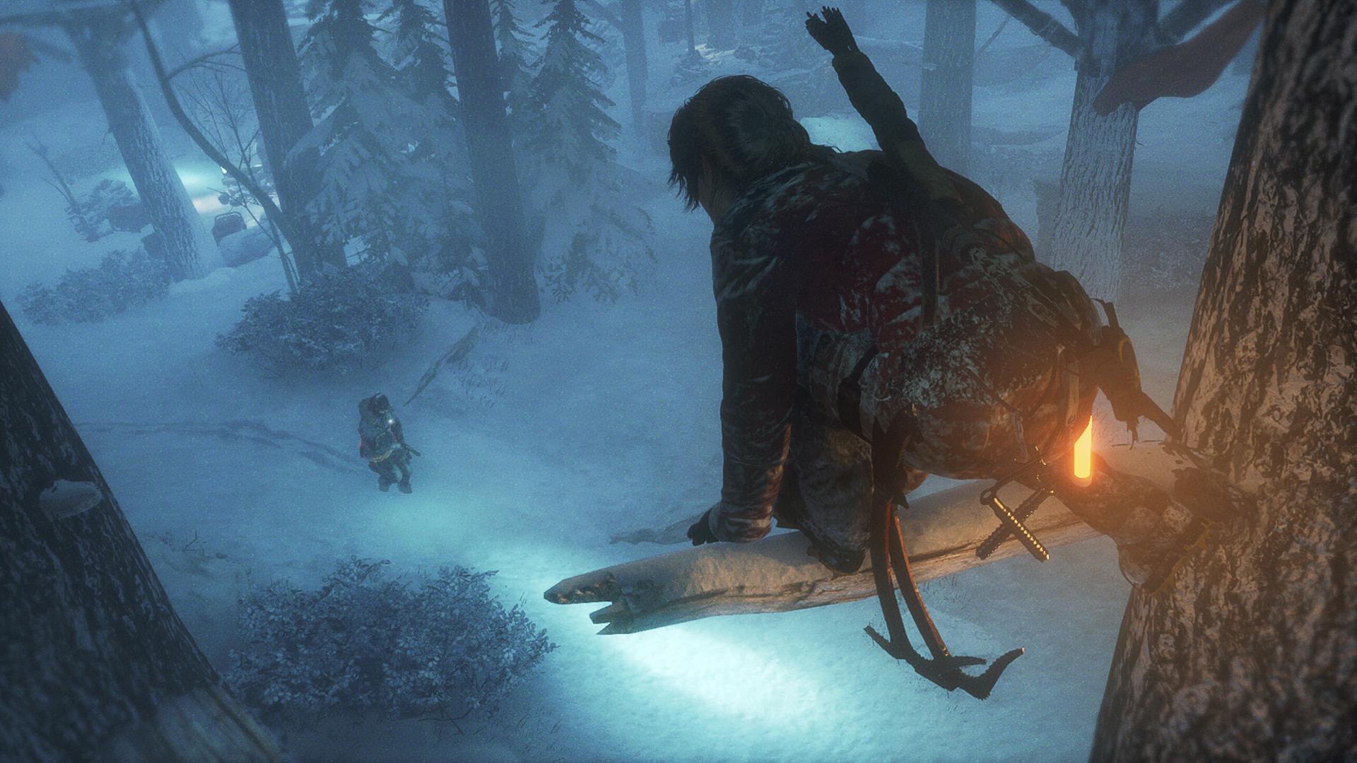 Rise-Tomb-Raider-Gameplay-Reveal-02