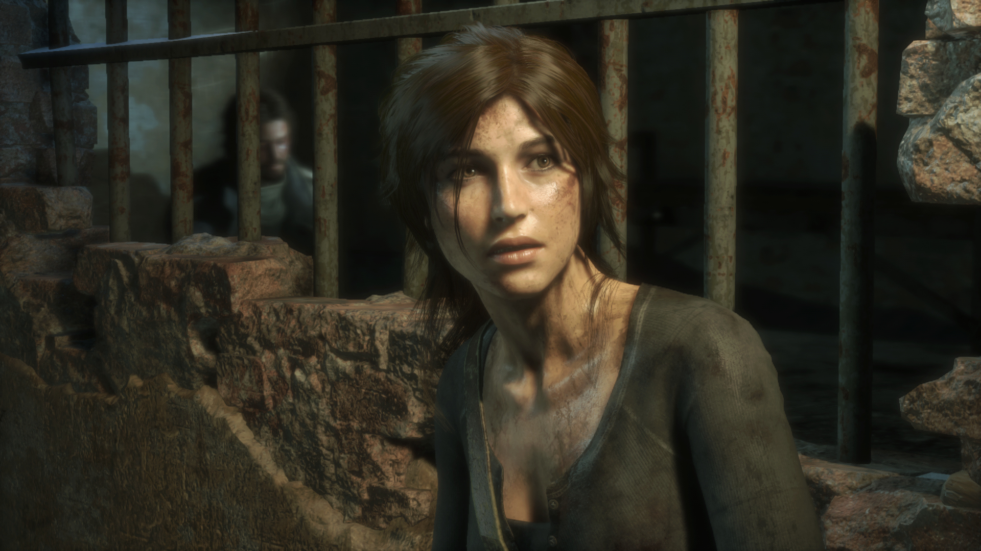 Rise-Tomb-Raider-Gameplay-Reveal-04