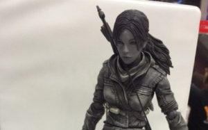 rise-of-tomb-raider-play-arts-kai-prototype_crop