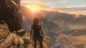 rise-of-the-tomb-raider-syria-01
