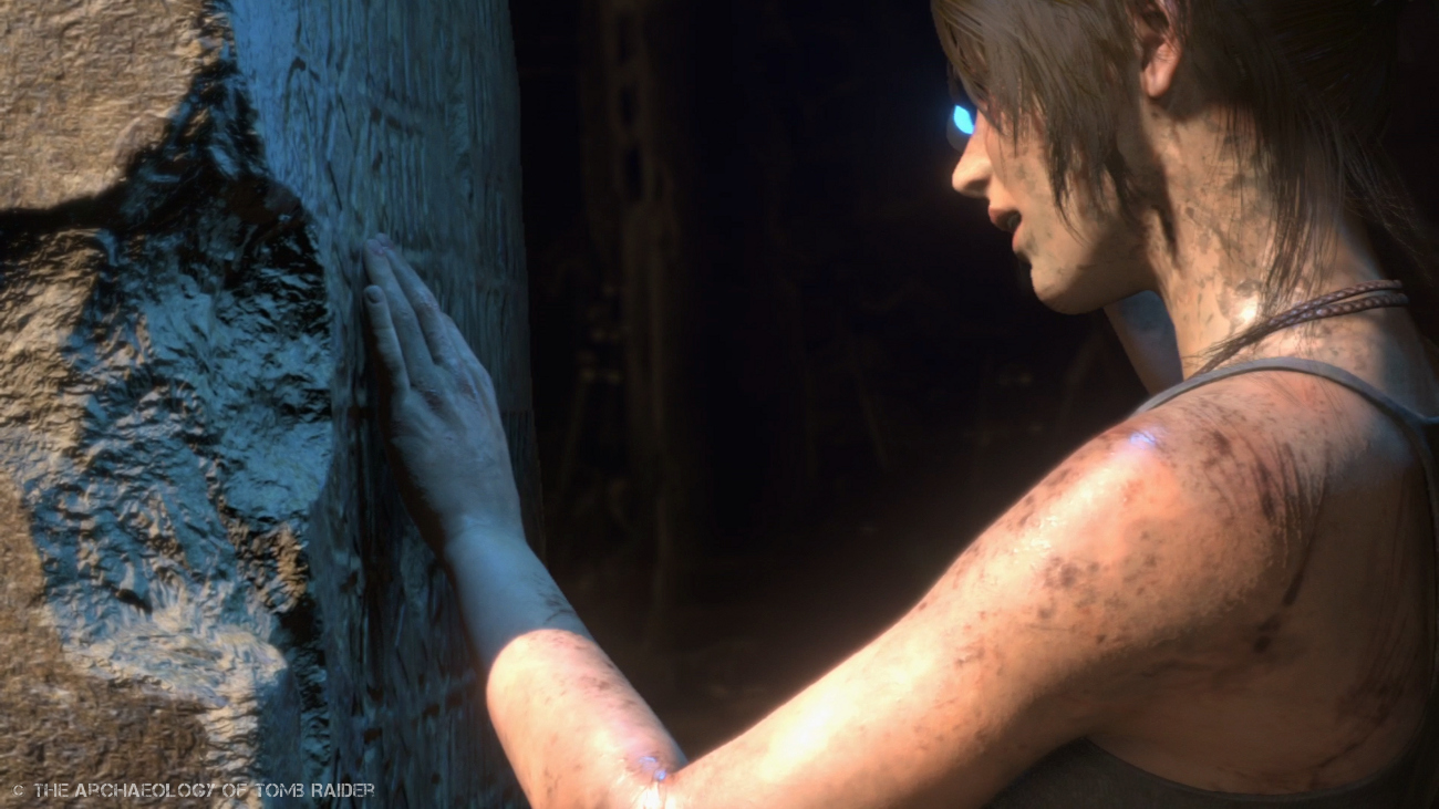 rise-of-the-tomb-raider-syria-03