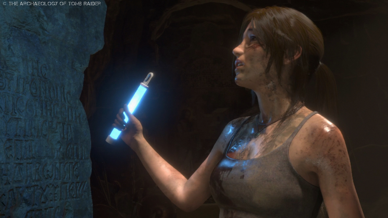 rise-of-the-tomb-raider-syria-04