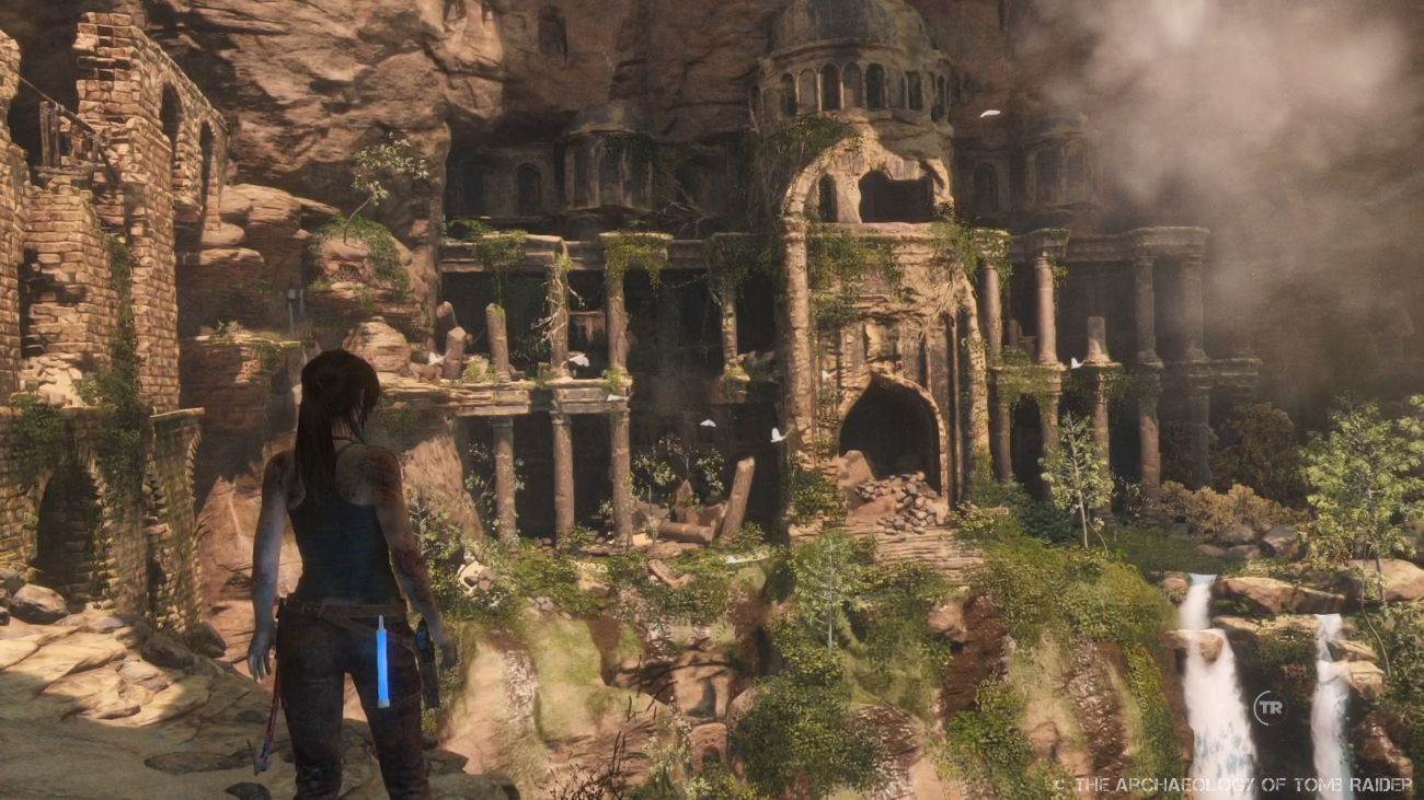 rise-of-the-tomb-raider-syria-07