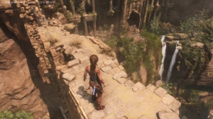rise-of-the-tomb-raider-syria-08