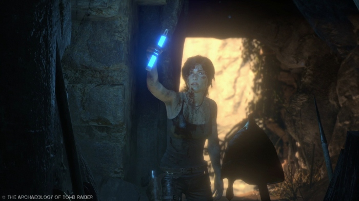 rise-of-the-tomb-raider-syria-09