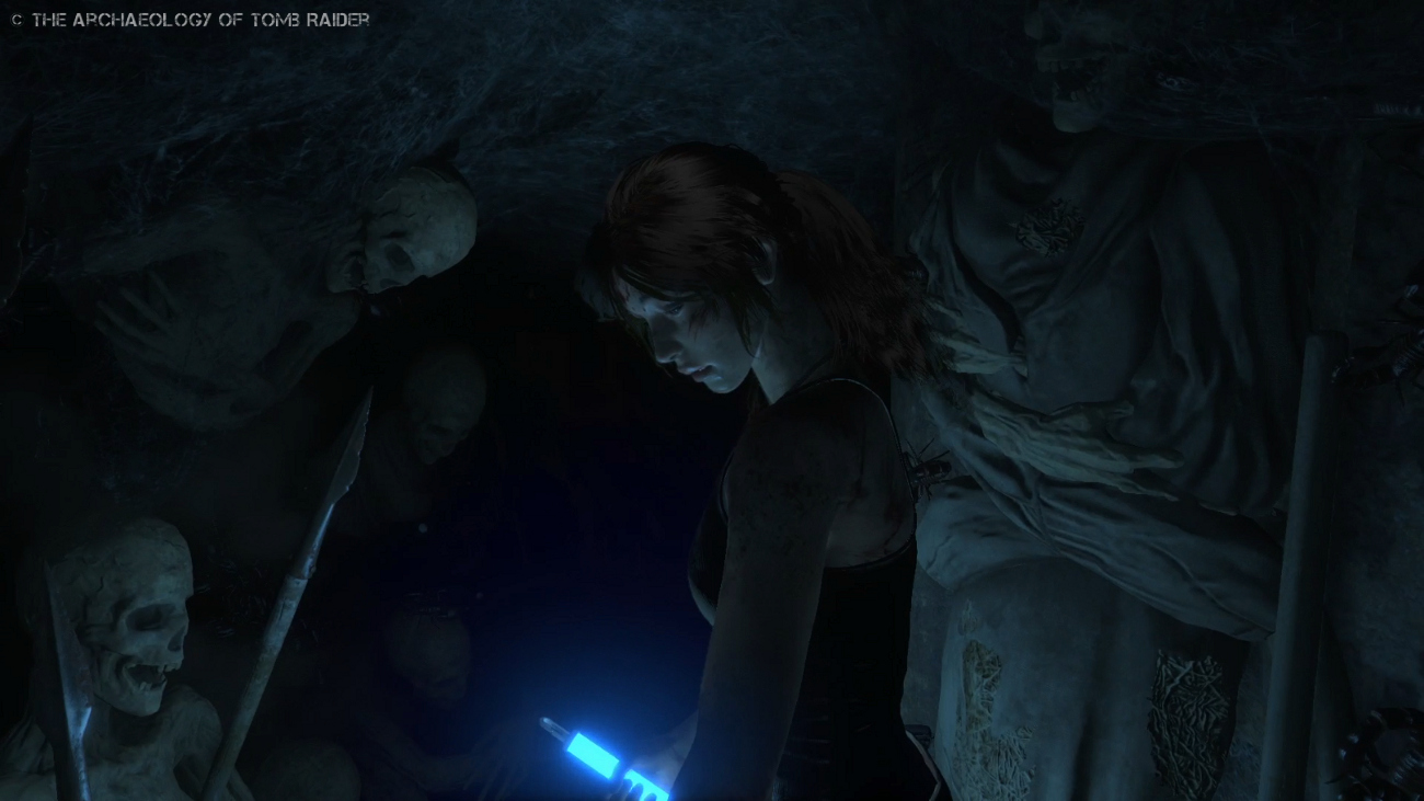rise-of-the-tomb-raider-syria-11