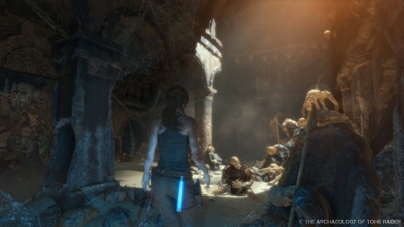 rise-of-the-tomb-raider-syria-12