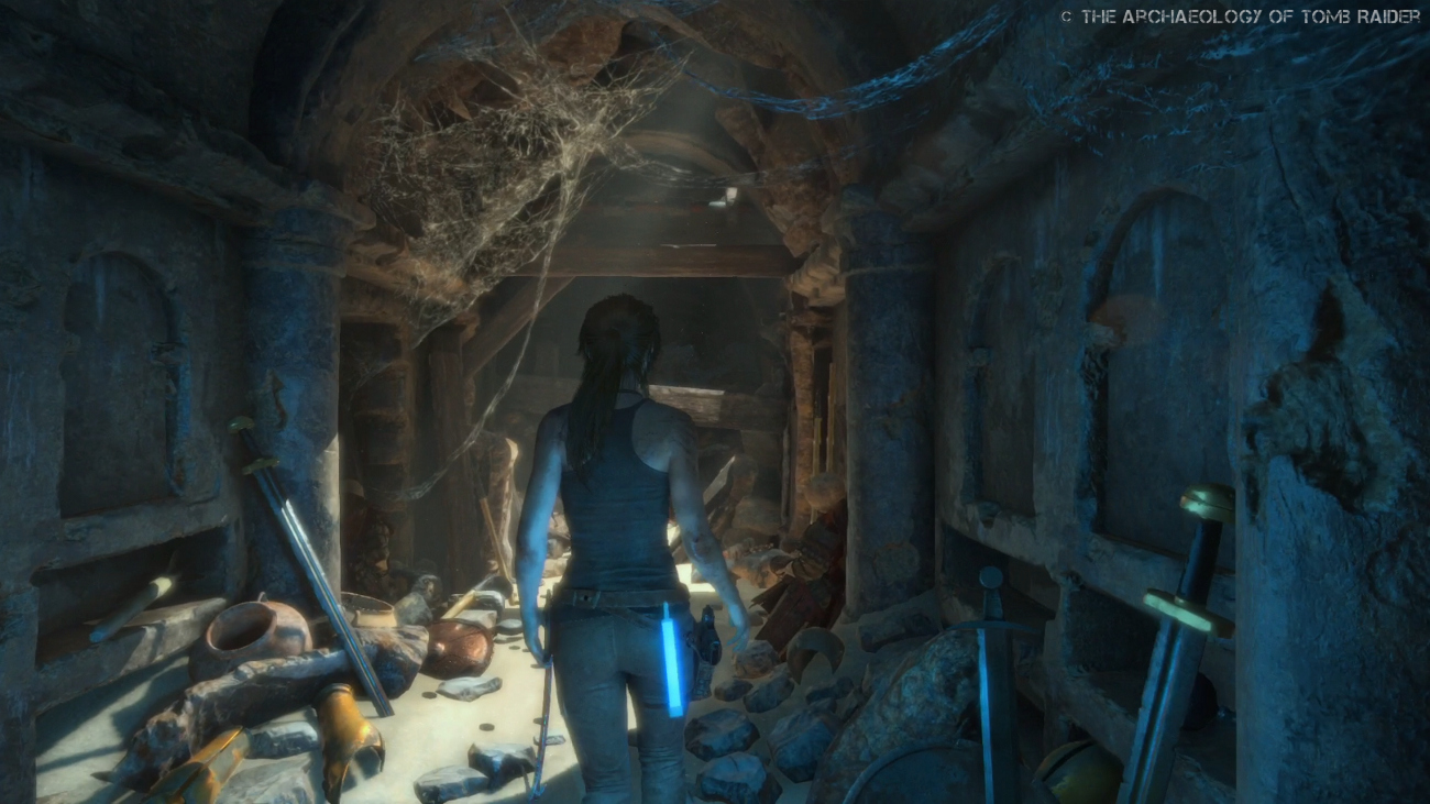 rise-of-the-tomb-raider-syria-14