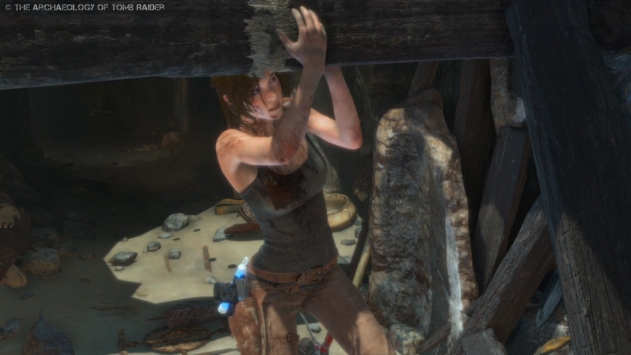 rise-of-the-tomb-raider-syria-15