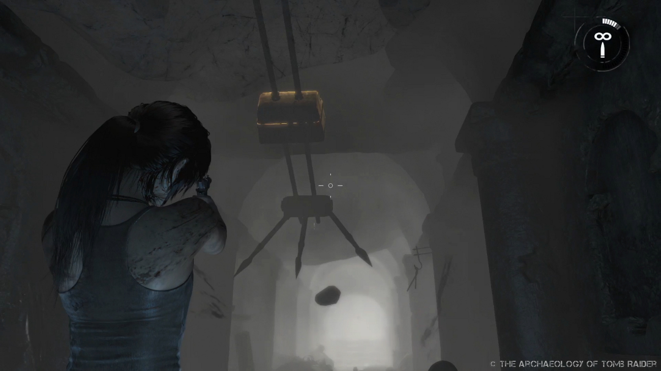 rise-of-the-tomb-raider-syria-16