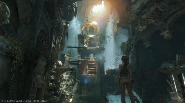 rise-of-the-tomb-raider-syria-17