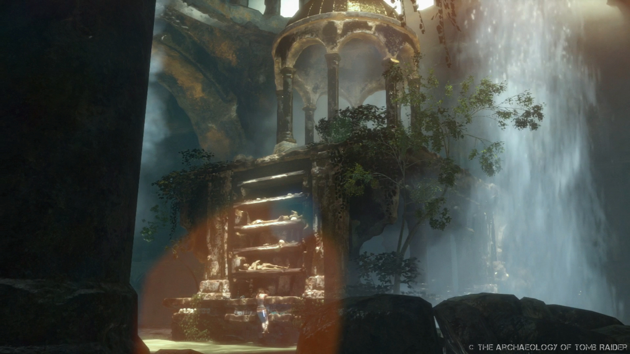 rise-of-the-tomb-raider-syria-18