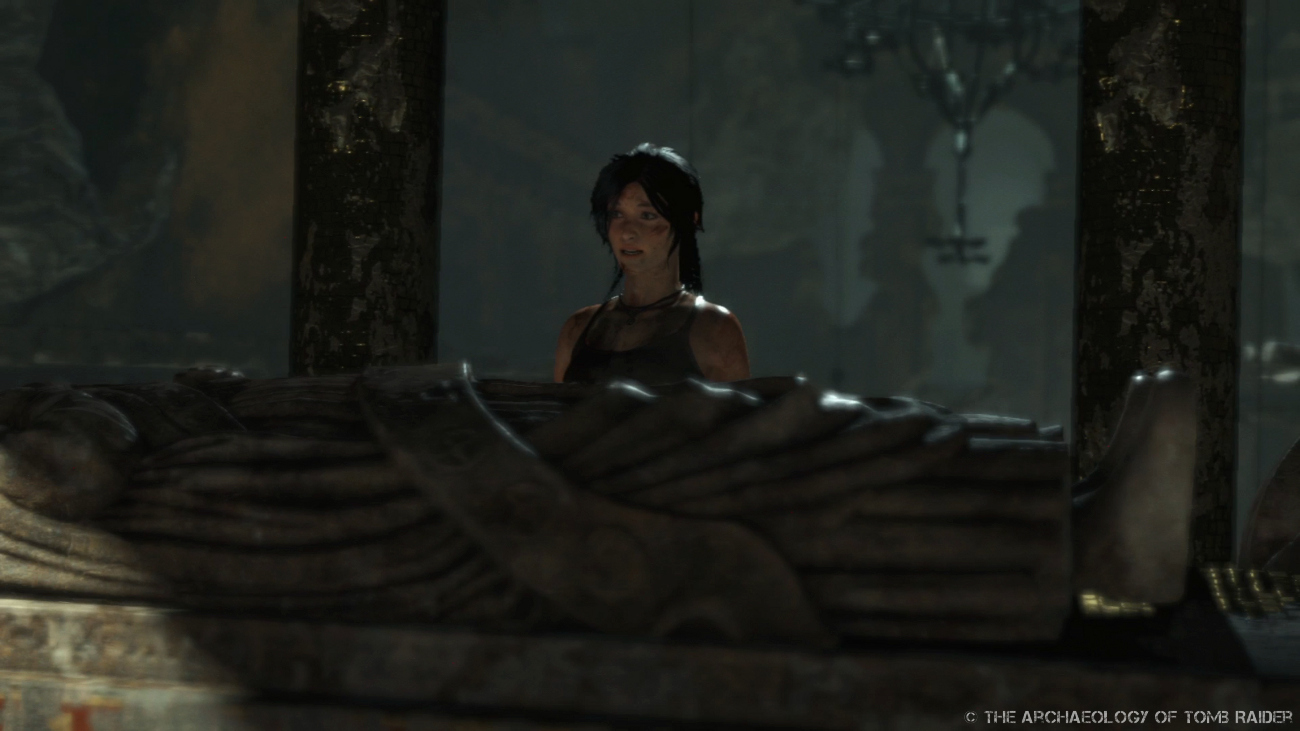 rise-of-the-tomb-raider-syria-19