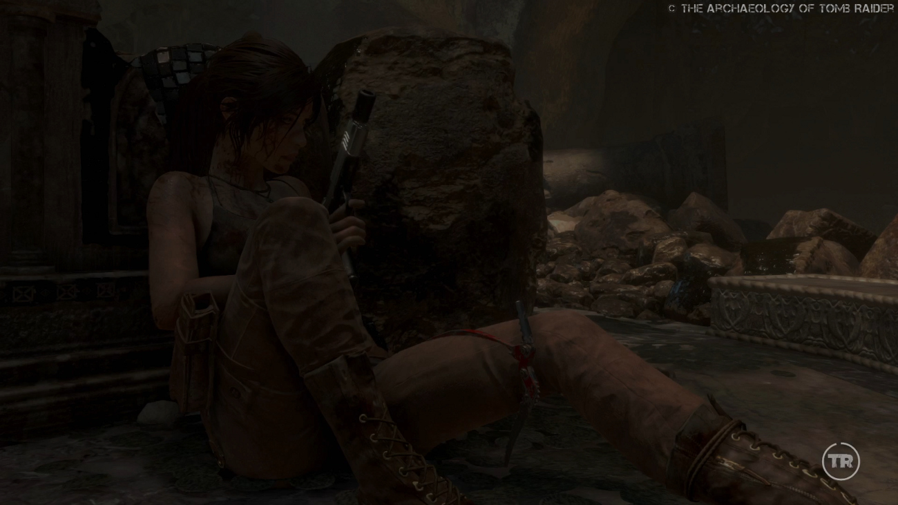 rise-of-the-tomb-raider-syria-20