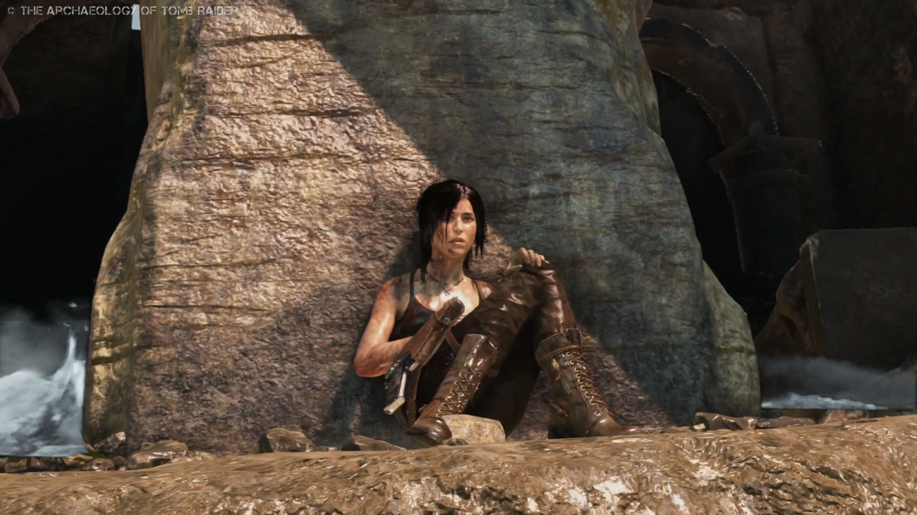 rise-of-the-tomb-raider-syria-24