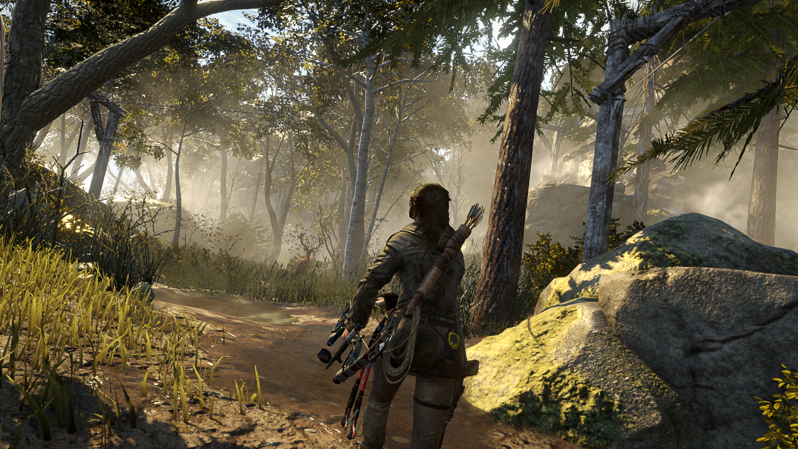 Rise-of-Tomb-Raider-Gamescom02