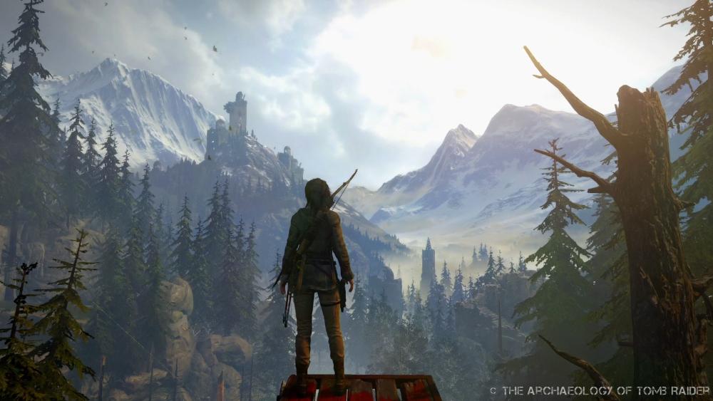 Rise-of-Tomb-Raider-GamescomDemo01