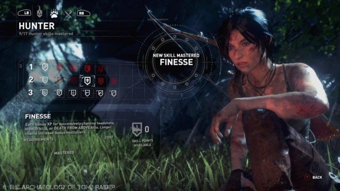Rise-of-Tomb-Raider-GamescomDemo05