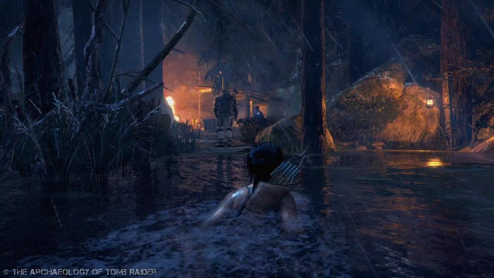 Rise-of-Tomb-Raider-GamescomDemo08