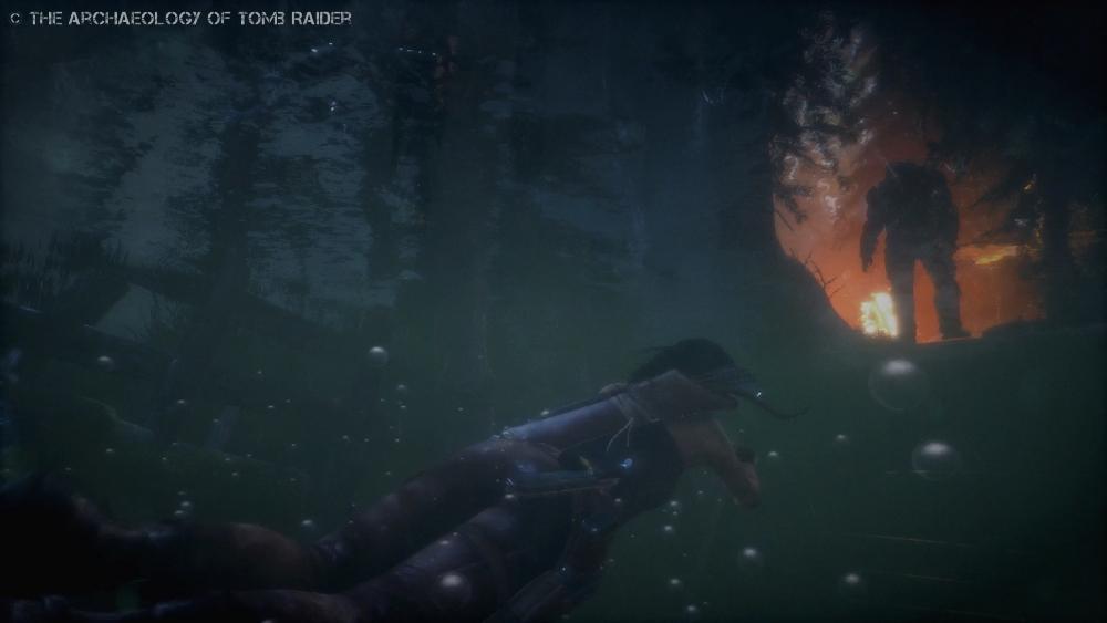 Rise-of-Tomb-Raider-GamescomDemo09