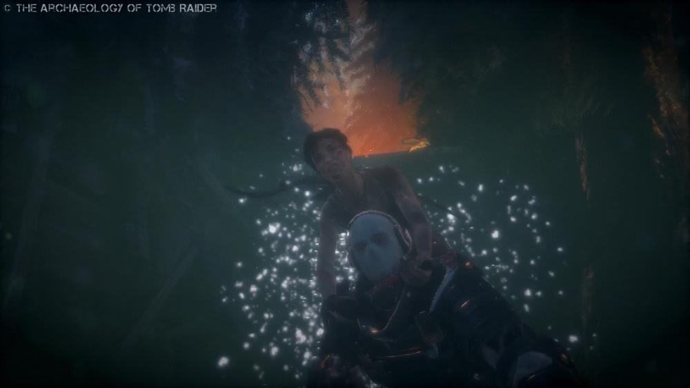Rise-of-Tomb-Raider-GamescomDemo11