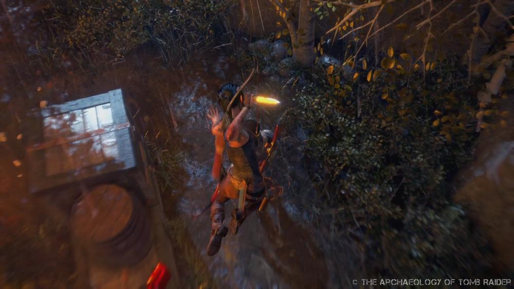 Rise-of-Tomb-Raider-GamescomDemo13