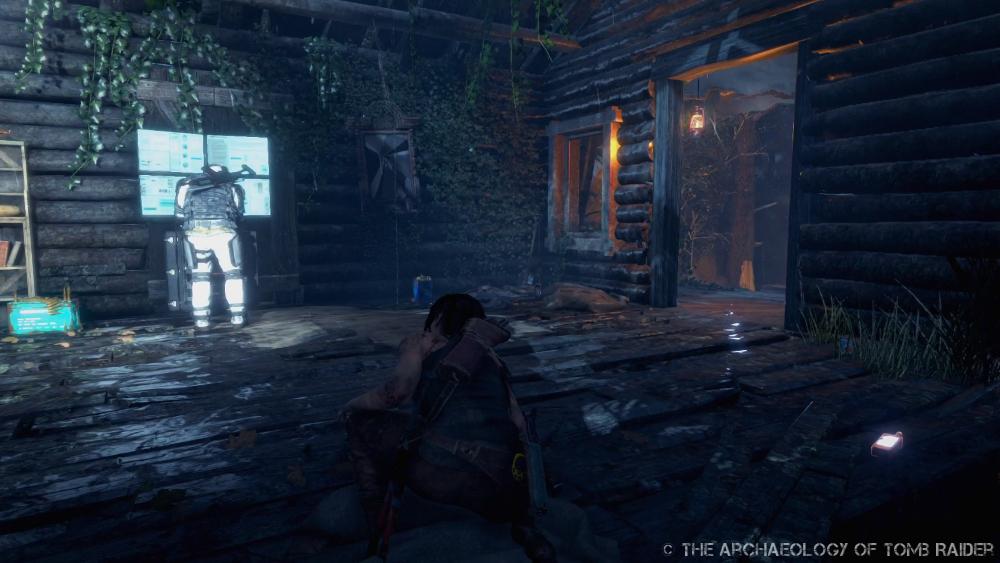 Rise-of-Tomb-Raider-GamescomDemo14