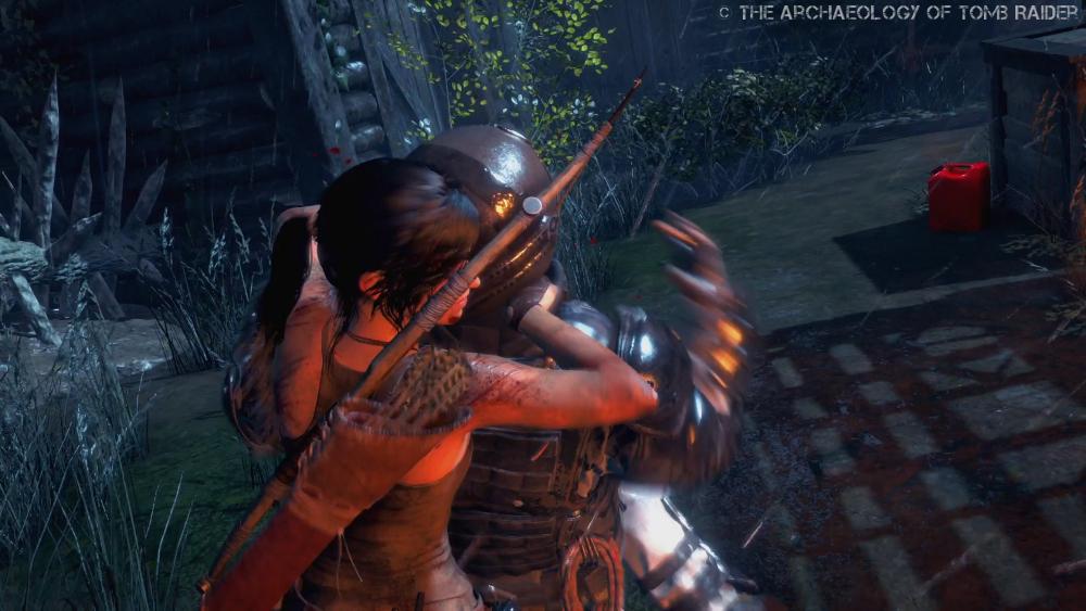 Rise-of-Tomb-Raider-GamescomDemo23