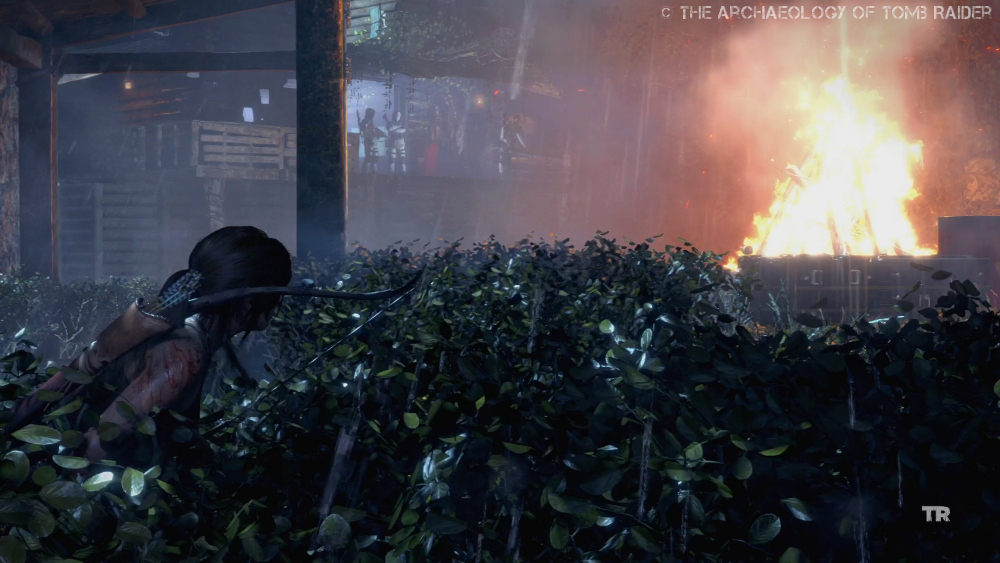 Rise-of-Tomb-Raider-GamescomDemo27