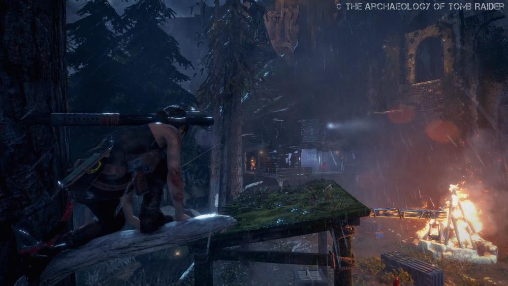Rise-of-Tomb-Raider-GamescomDemo29