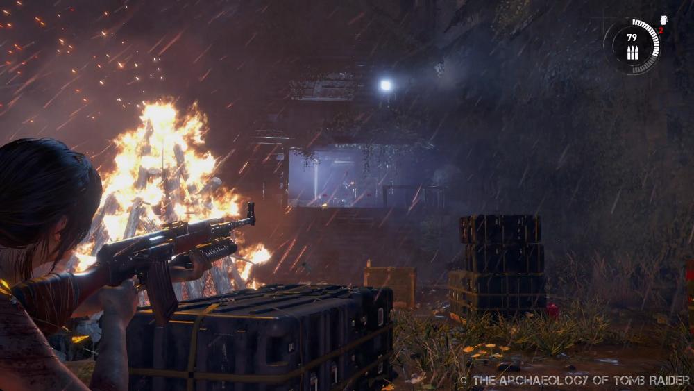 Rise-of-Tomb-Raider-GamescomDemo33