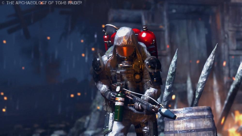 Rise-of-Tomb-Raider-GamescomDemo38