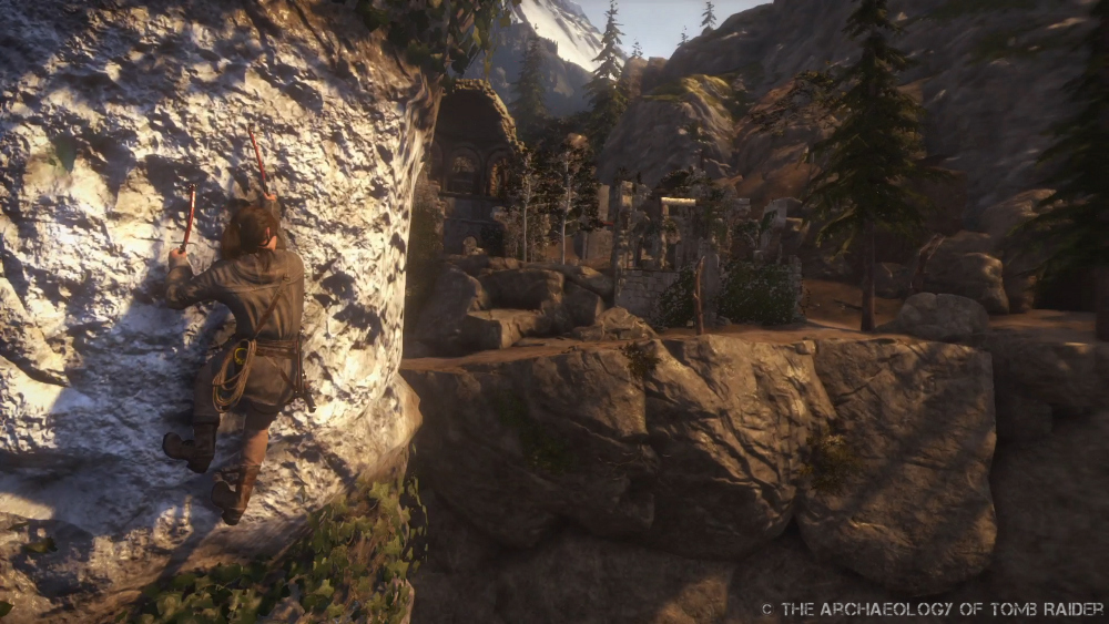 rise-of-tomb-raider-descent-into-legend01