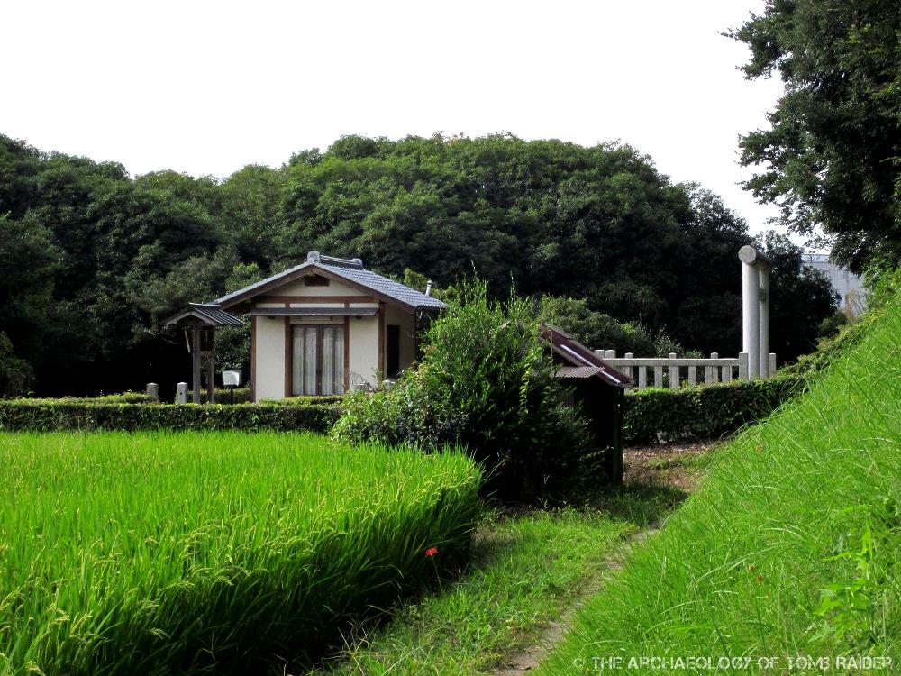 hashihaka-visit-13
