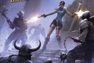 Lara-Croft-Blade-Gwynnever-Cropped