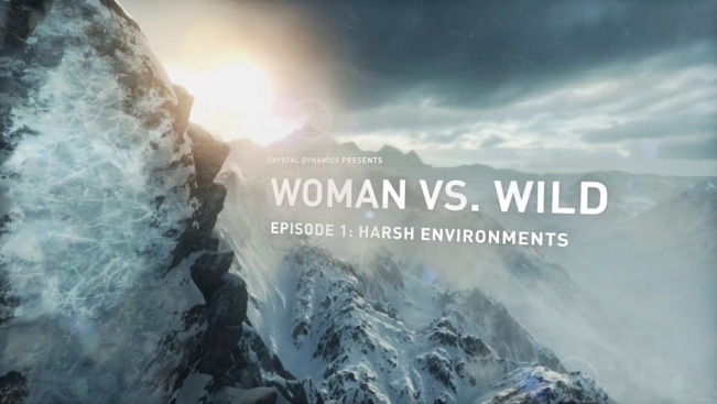 woman-versus-wild-harsh-environments-01