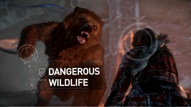 woman-versus-wild-harsh-environments-02