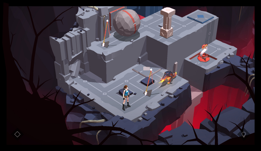 lara-croft-go-shard-screen2