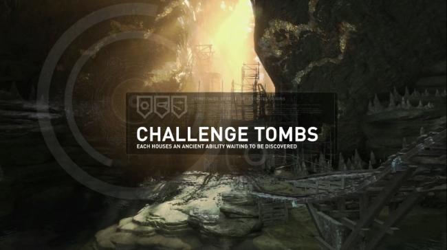woman-versus-wild-deadly-tombs-03