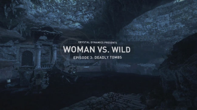 woman-versus-wild-deadly-tombs