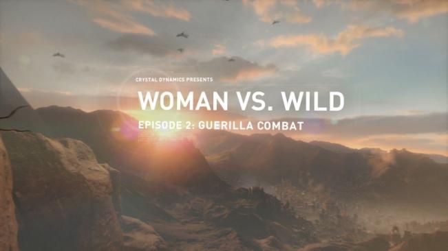 woman-versus-wild-guerilla-combat
