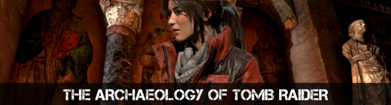 archaeology-tomb-raider-rise-header
