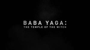 tomb-raider-baba-yaga-title