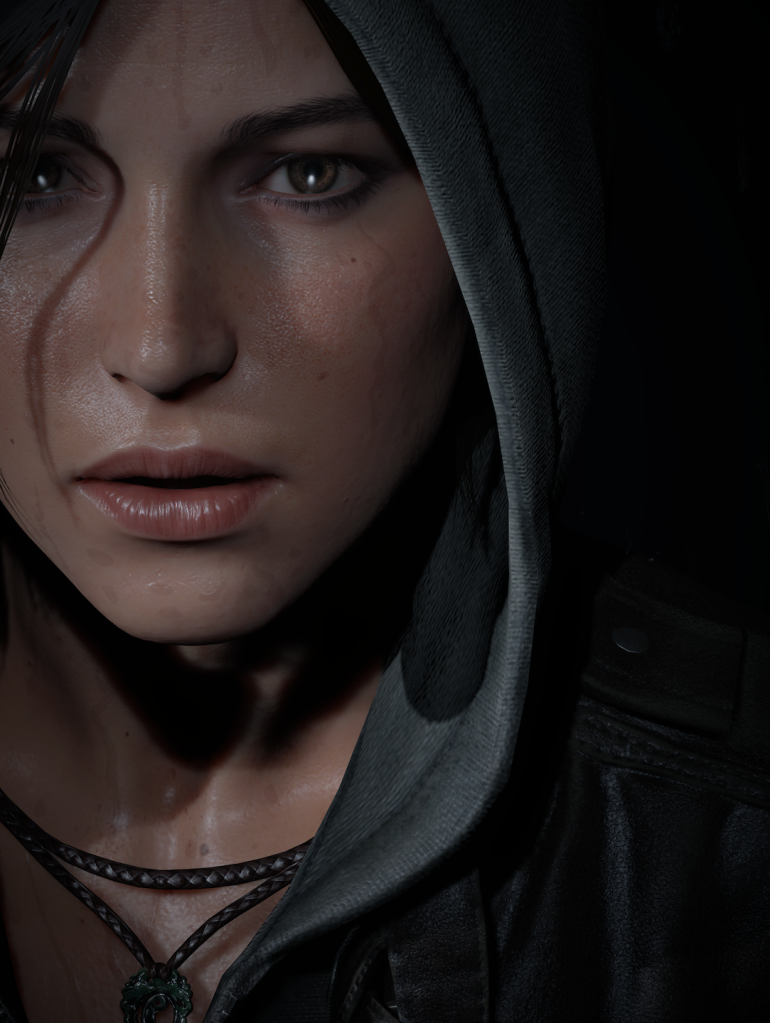 Rise of the Tomb Raider PC screenshot by Dead End Thrills