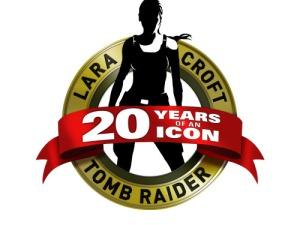 Lara Croft: Tomb Raider - 20 Years of an Icon