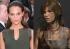 Alicia Vikander will star as Lara Croft in the upcoming 2018 reboot film