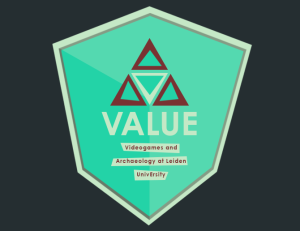 value-project-logo
