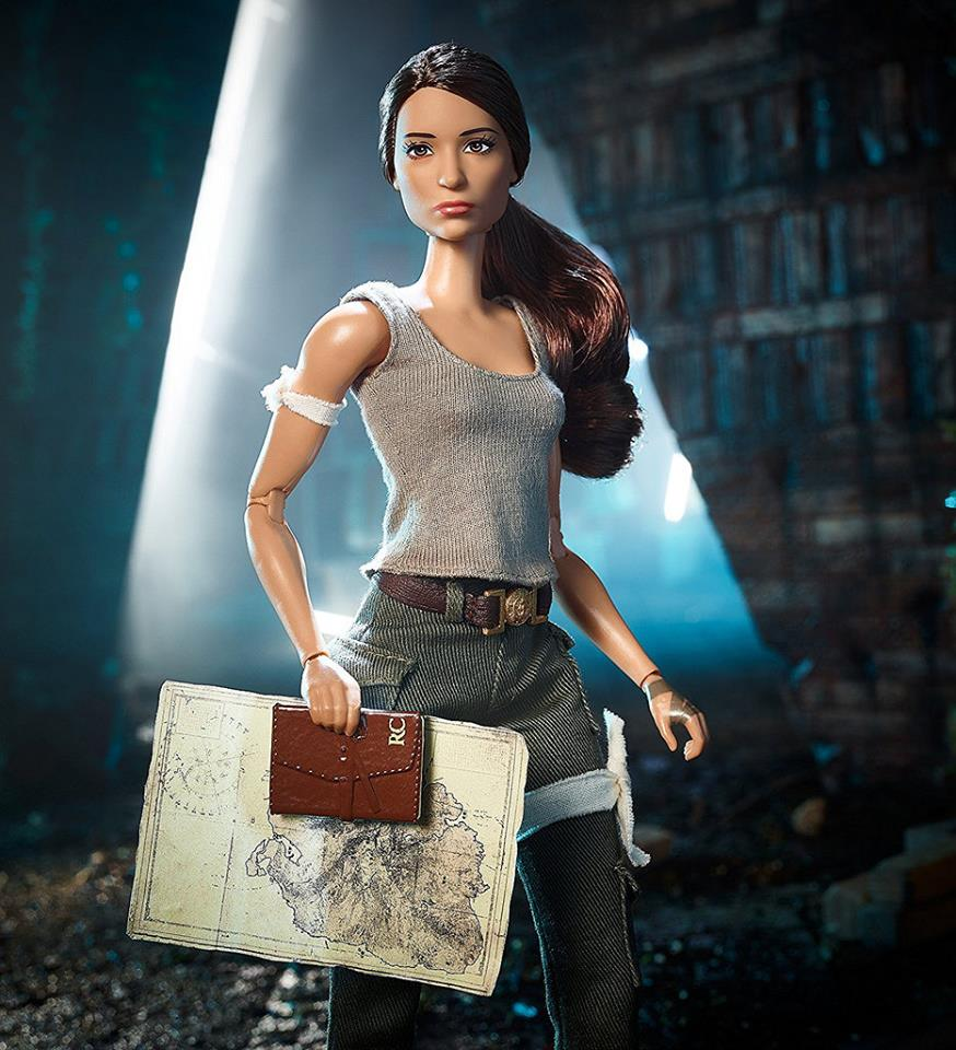 lara-croft-tomb-raider-barbie-05