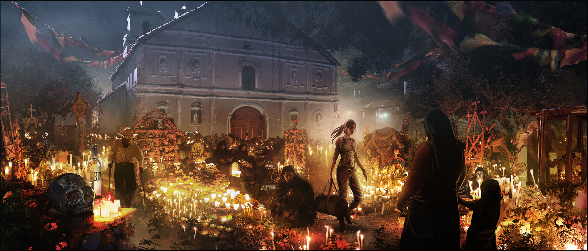shadow-of-tomb-raider-concept-art-april-02